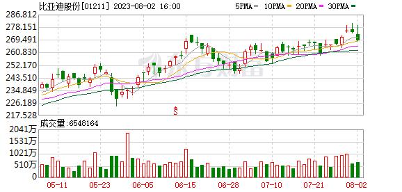 K图 01211_0