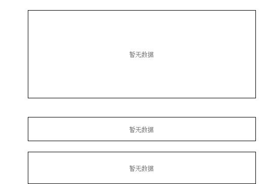 中国物流资产(01589)
