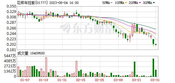 K图 01777_0