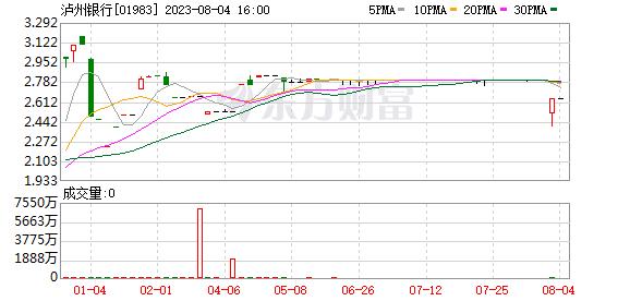 K图 01983_0