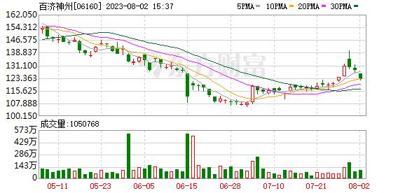 K图 06160_0