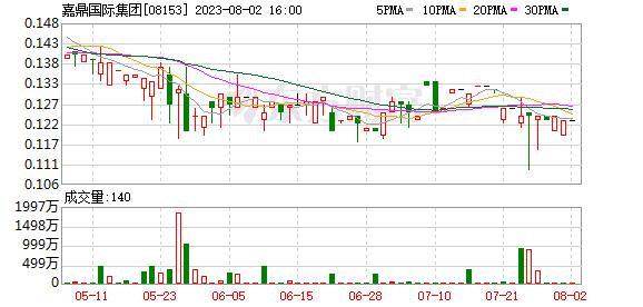 K图 08153_0
