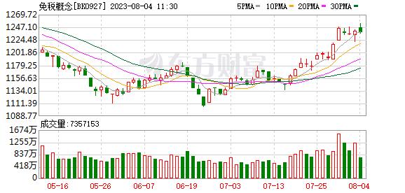 K图 BK0927_0