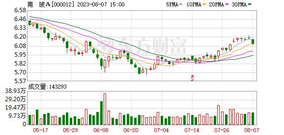 K图 000012_2