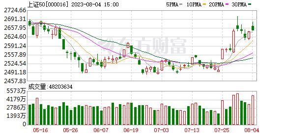 K图 000016_1