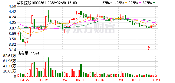 K圖 000036_2