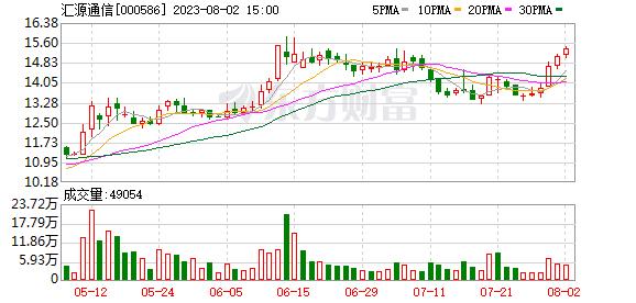 K圖 000586_2