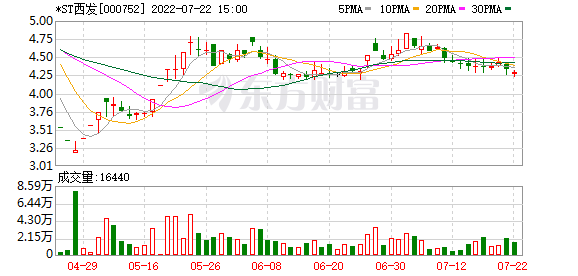 K圖 000752_2