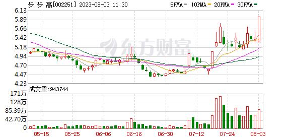 K圖 002251_2