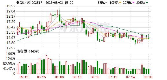 K圖 002517_2