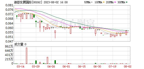 K圖 00262_21