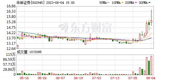 K图 002945_2