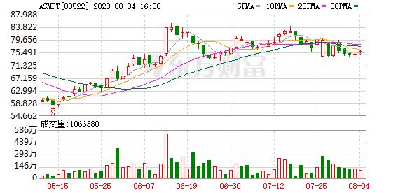 K图 00522_21