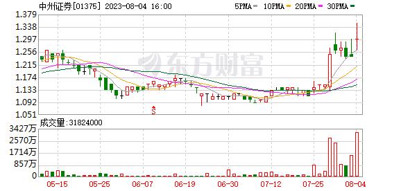 K图 01375_21