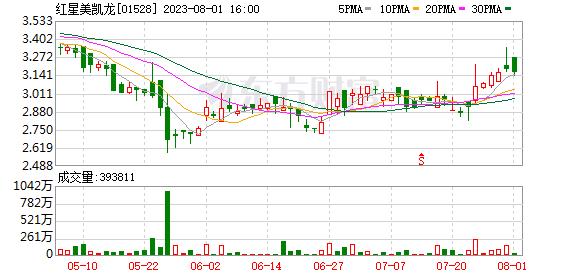 K图 01528_21