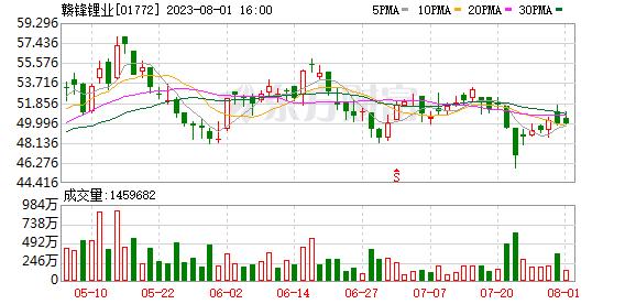 K图 01772_21
