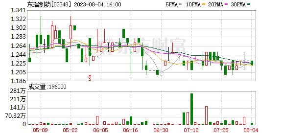 K图 02348_21