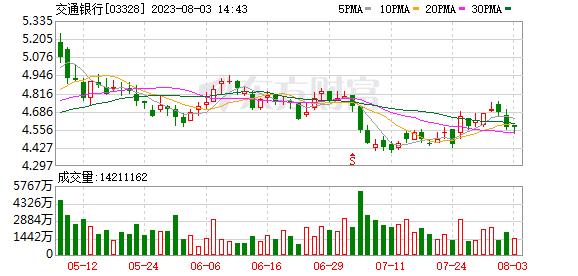 K圖 03328_21