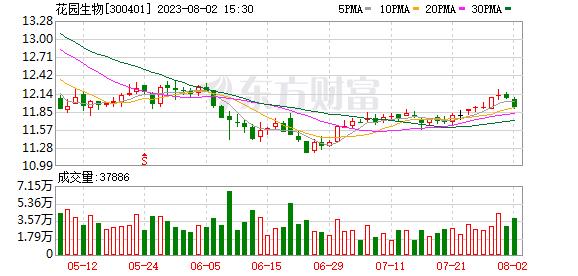 K圖 300401_2