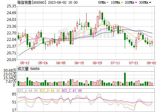 ���ŵ���(600060)