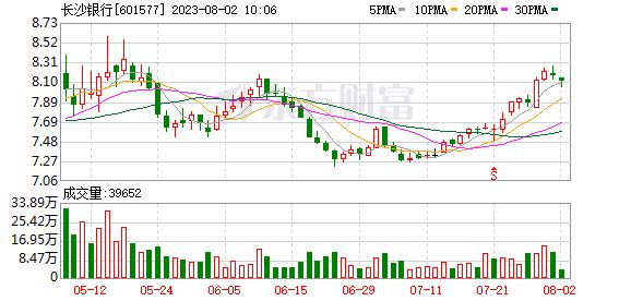 K圖 601577_1