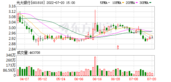 K图 601818_1