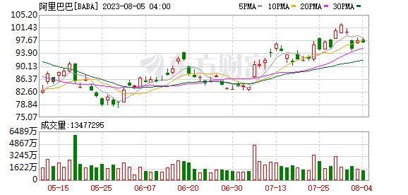 K图 baba_31