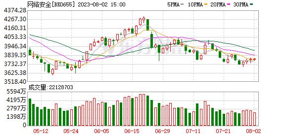 K图 bk0655_1