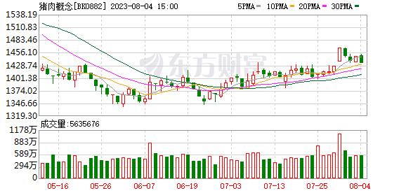 K图 bk0882_1
