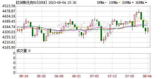 K sx5e_61