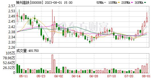 K图 000008_0