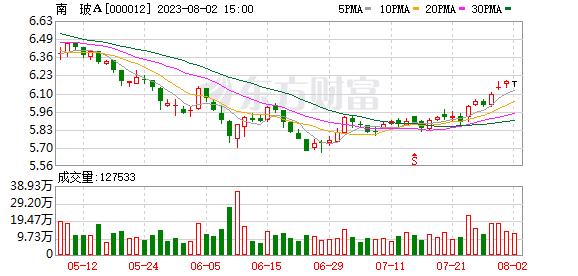 K图 000012_0