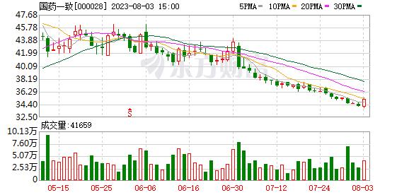K图 000028_0