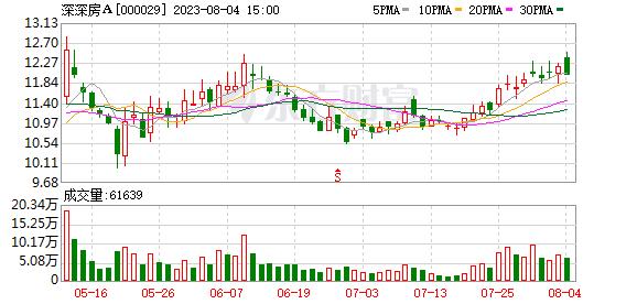 K图 000029_0