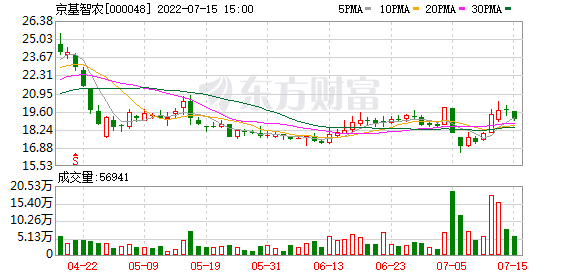 K图 000048_0