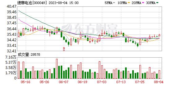 K图 000049_0