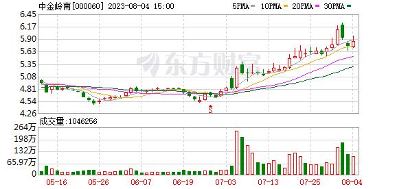 K图 000060_0