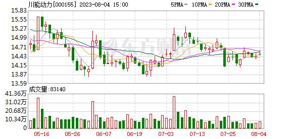K图 000155_0