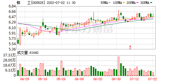 K图 000528_0