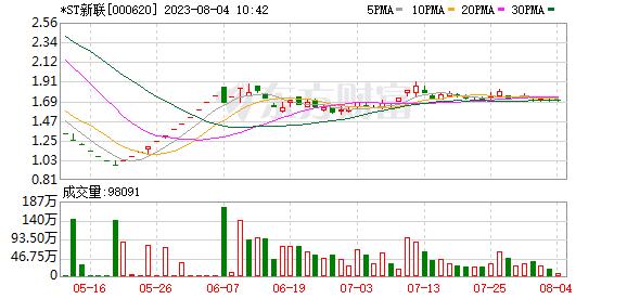 K圖 000620_0