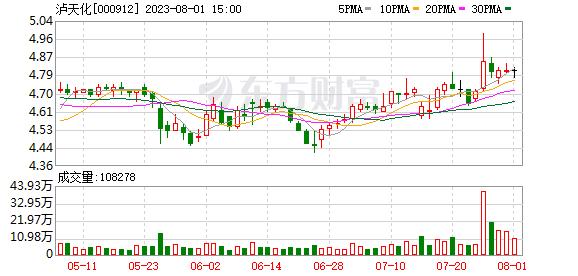 K圖 000912_0