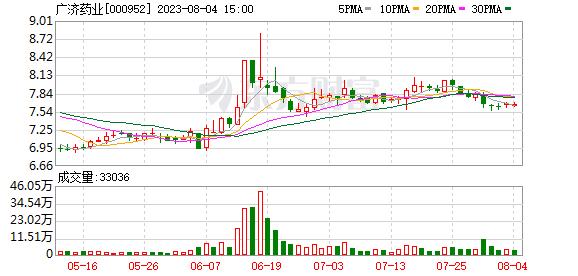K图 000952_0