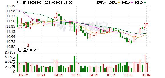K图 001203_0