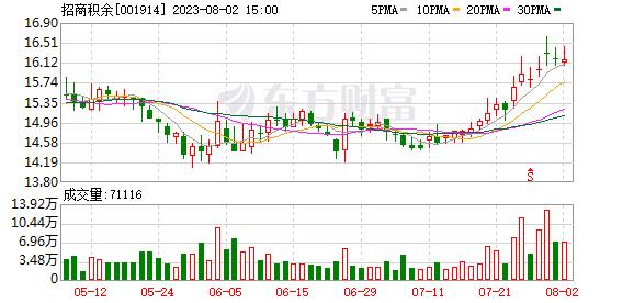 K图 001914_0