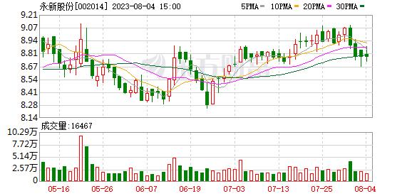 K图 002014_0