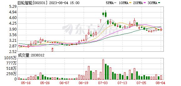 K图 002031_0