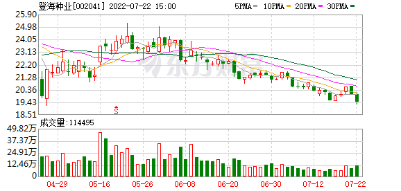 K图 002041_0