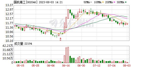 K图 002046_0