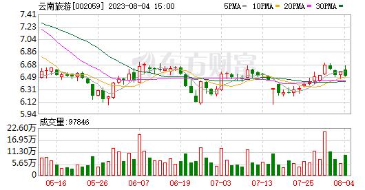 K图 002059_0