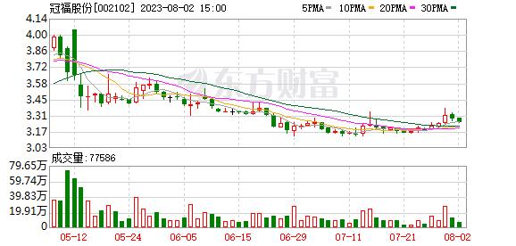 K图 002102_0